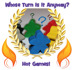 Hot GamesWebSm